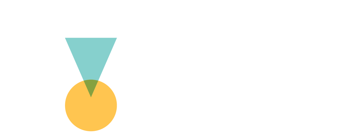 Member of Diversity Works NZ